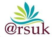 ARSUK